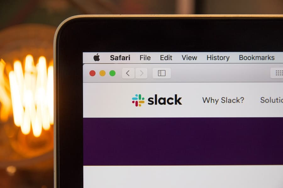 Slack is an essential app for business communication, especially when working from home. One of the 10 apps for content and marketing professionals