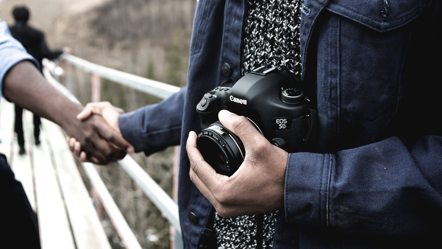 images are key to successful marketing campaigns and if you want to tell better stories