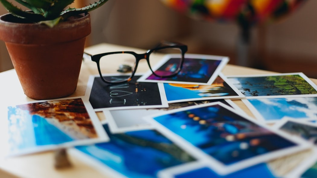 How to use the right blog images to engage readers