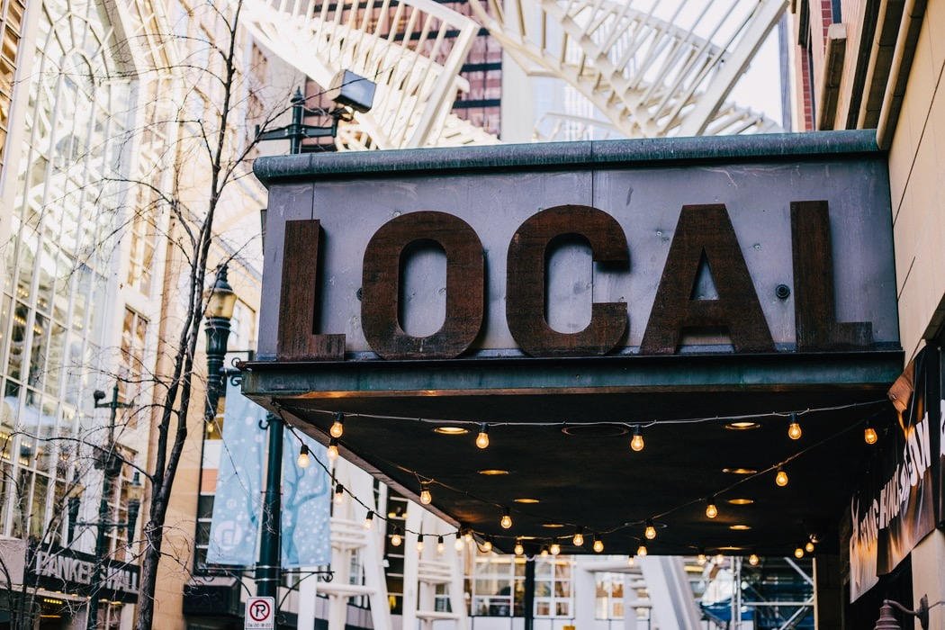 5 ways to ensure a quality localization, even if you don't speak the language