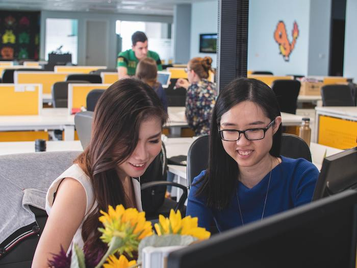 How to write friendly emails that enhance your professional relationships