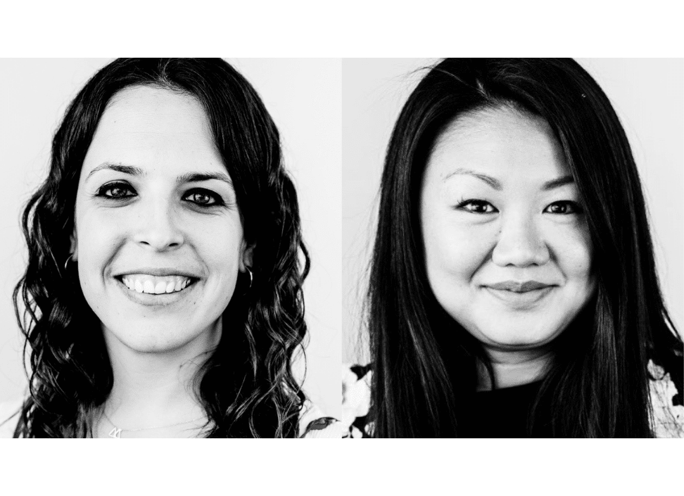 Clàudia Baldellou and Yee Phillips, creators of POD Studios, tell us their story of founding their own digital marketing business.