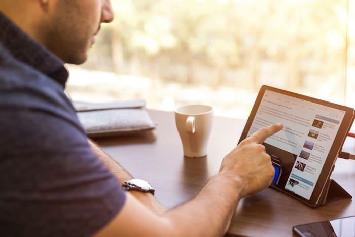 LinkedIn Learning SEO courses
