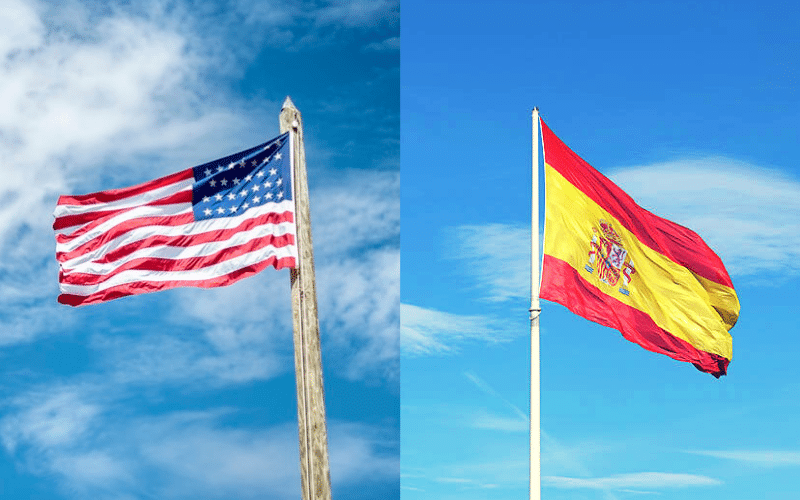Content marketing in Spain vs. the US: 9 key differences