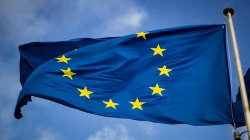 Content marketing in Europe: Why localization and adaptation are key