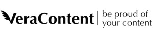 VeraContent - multilingual content and translation agency